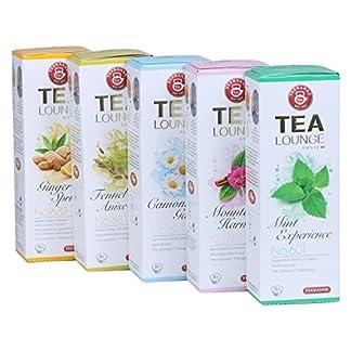 Teekanne-Tealounge-Kapseln-Krutertee-Sortiment-mit-5-Sorten-40-Kapseln