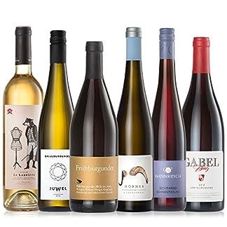 GEILE-WEINE-Weinpaket-BURGUNDER-Probierpaket-Weissburgunder-Grauburgunder-Frhburgunder-und-Sptburgunder-aus-Deutschland-und-Frankreich