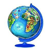 Ravensburger-Disney-Globus
