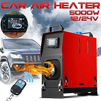 keruite-5KW-12V-24V-Luft-Dieselheizung-mit-Integration-einzelnen-Lchern-LCD-Bildschirm-Schalter-Gehuse-Fahrzeug-Kraftstoff-Auto-Standheizung-mit-Fernbedienung