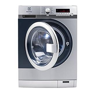 Electrolux-914535401-WaschmaschinenFrontlader-Freistehend-100-cm-Hhe-Modern