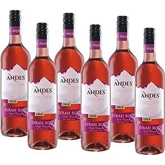 Andes-Syrah-Ros-trocken-6-x-075-l