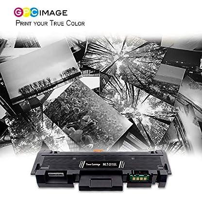 GPC-Image-Kompatibel-Toner-Patronen-Samsung-MLT-D116L