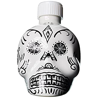 Kah-Blanco-Tequila-1-x-005-l