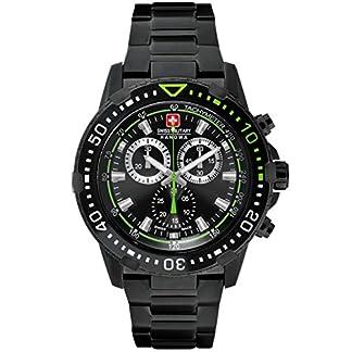 Swiss-Military-Hanowa-Extreme-Herrenuhr-Chrono-06-527513007