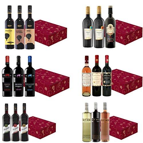 Groe-Weinpakete-Festtagsweine-verschenken-Rotwein-Roswein-Weiwein