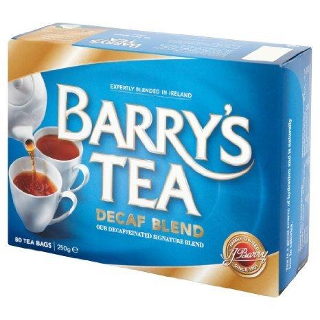 Barrys-Decaf-Tea-80-Bags-Pack-of-3-by-Barrys-Tea-The-taste-of-Ireland