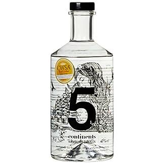 5-Continents-Hamburg-Dry-Gin-1-x-07-l