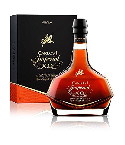 Osborne-Carlos-Imperial-Brandy-1-x-07-l