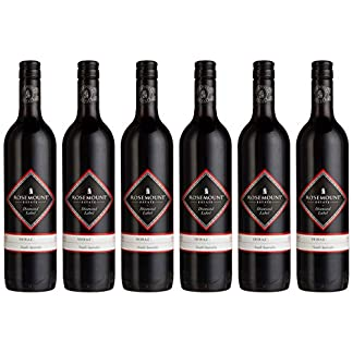 Rosemount-Estate-Shiraz-Diamond-Label-2017-Wein-6-x-075-l