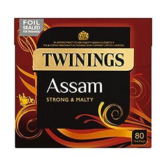 Twinings-Assam-80-Btl-200g-ein-starker-schwarzer-Tee-aus-dem-Bundesstaat-Assam-in-Indien