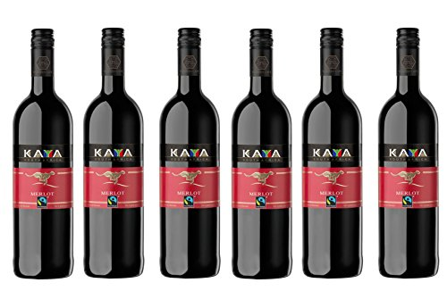 Kaya-Fairtrade-Merlot-trocken-6-x-075-l