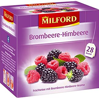 Milford-483036-Frchtetee-87-g