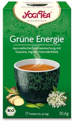 Yogi-Tee-Grne-Energie-Ayurvedische-Teemischung-Biotee-lang-anhaltend-energetisierend-17-Teebeutel-306g