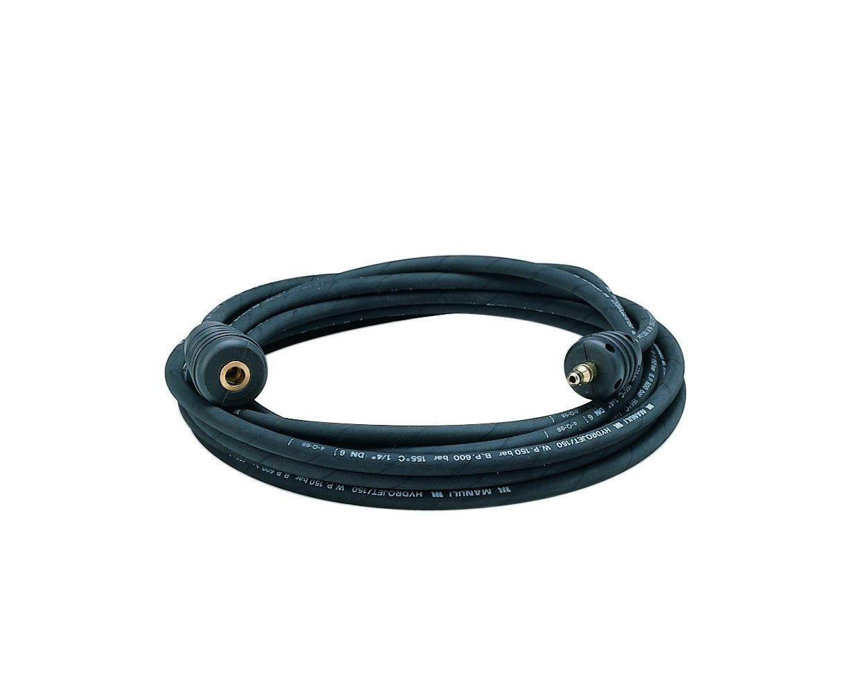 Nilfisk-7m-Verlngerungsschlauch-mit-Stahlarmierung-6411048-Hochdruckschlauch-Verlngerung-7-m-Stahlarmierter-Schlauch-1