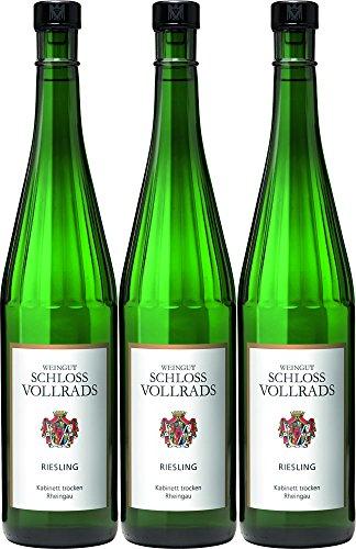 Schloss-Vollrads-Riesling-Kabinett-trocken-2016-3-x-075-l