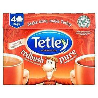 Tetley-Purer-Rotbusch-Tee-40-Beutel-x-4-4-er-Pack