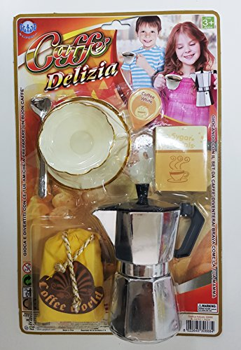 takestop-Set-Moka-Espressokocher-Tasse-mit-Untertasse-Lffel-Kaffee-Coffee-Espresso-Zucker-Milch-Spiel-Kinder-Mdchen-3-Jahre-Spielzeug