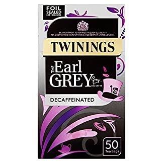 Twinings-Earl-Grey-Tea-50-Pack