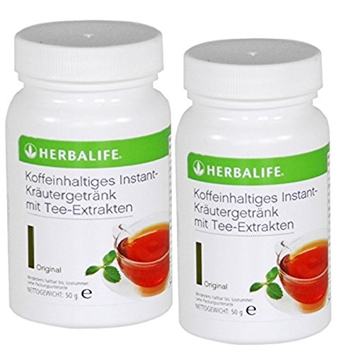 Herbalife-Kruter-Instant-Getrnk-mit-Tee-Extrakten-2-x-50-g-Geschmack-frei-whlbar