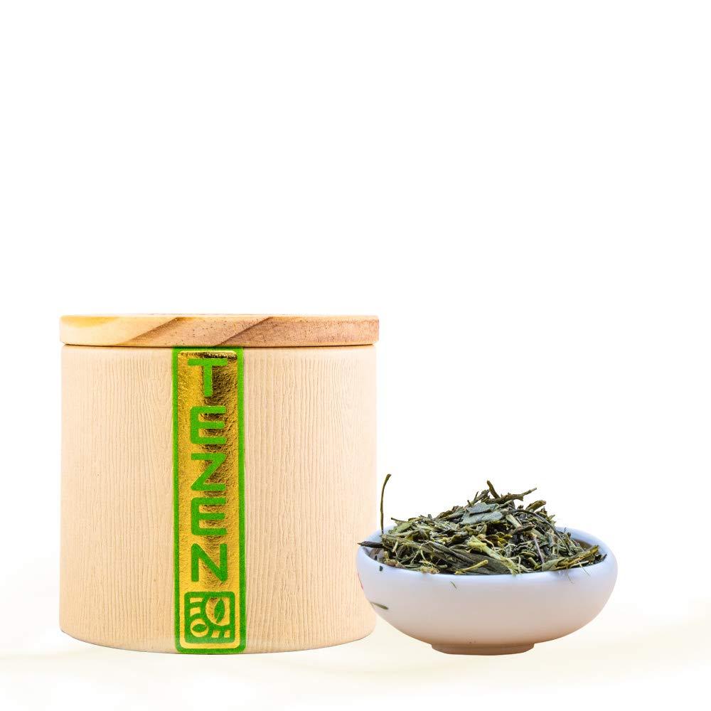 Bancha-Tee-Grner-Tee-aus-Japan-Hochwertiger-japanischer-Grntee-Yanagi-Bancha-Premium-Japan-Tee-Bancha