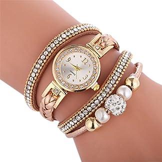 Armbanduhr-Damen-erthome-Schne-Mode-Armbanduhr-Damen-Diamant-Strass-Quarzuhr-Kreisarmbanduhr-Geschenk