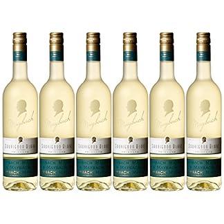 Maybach-Sauvignon-Blanc-Qualittswein-feinherb-2016-6-x-075-l