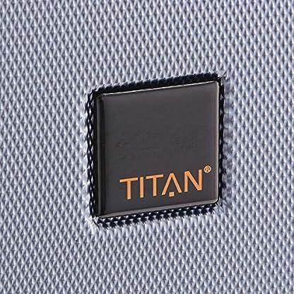 Titan-Koffer-Xenon