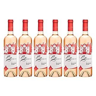 Cotnari-Busuioac–Rumnischer-Roswein-lieblich-Weinpaket-6-x-075-L-Qualittswein