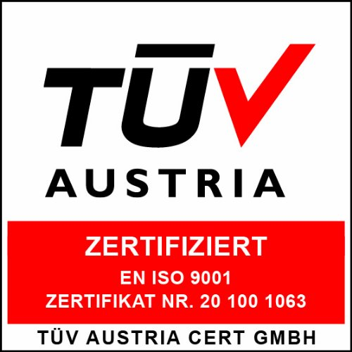 alpen-HSS-Maschinen-Holzspiralbohrer-Profi-Holz-1x-durchmesser-3-4-5-10-mm-und-2x-6-8-mm-als-8-teiliger-Satz-in-der-Kunststoffkassette-600093100
