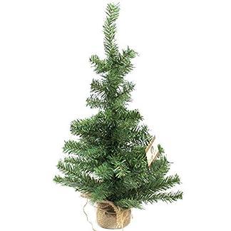 Fizzco-Knstlicher-Weihnachtsbaum-im-Jutebeutel