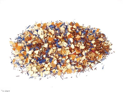 Exotic-Rooibos-Tee-1kg-Maracuja-Mango-Pfirsich-lose-Tee-Meyer