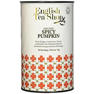 English-Tea-Shop-Spicy-Pumpkin-BIO-50-Teebeutel-in-Dose-Winter-Collection