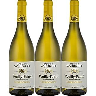 Domaine-Carrette-Pouilly-Fuiss-Chardonnay-20142016-3-x-075-l