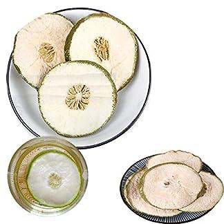 Chinesischer-Krutertee-Groer-Garcinia-Tee-Neuer-Dufttee-Grner-Tee-Gesundheitspflege-Blumen-Tee-Hochwertiger-gesunder-grner-Lebensmittel-Rosen-Auberginentee