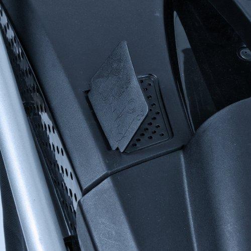 Einhell-GH-PM-51-S-HW-E-Benzin-Rasenmher-25-kW-51cm-Schnittbreite-6-fache-Schnitthhenverstellung-70l-Highwheeler-Radantrieb-ElektroStart