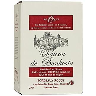 Chteau-de-Bonhoste-2017-AOC-Bordeaux-Rotwein-trocken-Bag-in-Box-Wein-5-Liter-aus-Frankreich-1x5l
