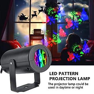 Weihnachten-Projektor-Lichter-Bloomma-2020-Neueste-verbesserte-Version-12-Muster-wasserdichte-Dekorationen-Indoor-LED-Wei-Moving-Light-Schneeflocke-Lampe-fr-Holiday-Party-Weihnachtsgeschenk