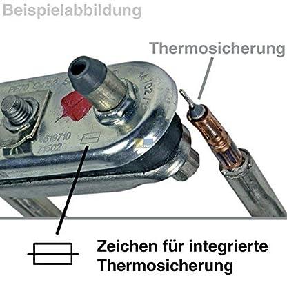 Heizung-Heizelement-Heizstab-1900W-Waschmaschine-Bosch-Siemens-488731