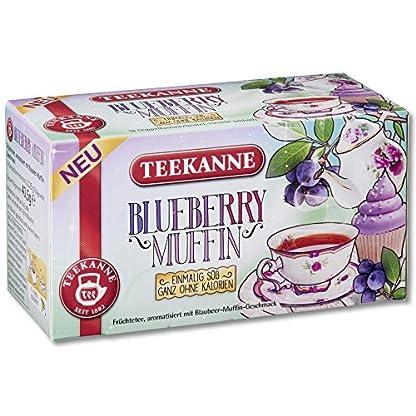 Teekanne-Blueberry-Muffin-6er-Pack