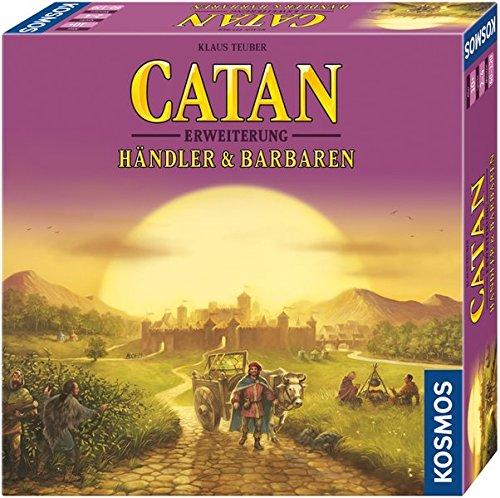 Kosmos-693305-Catan-Hndler-Barbaren-Erweiterung-Strategiespiel