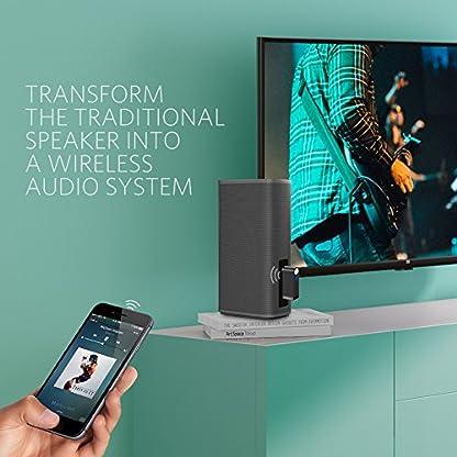 UGREEN-Bluetooth-Adapter-Aux-Bluetooth-Empfnger-Auto-41-Audio-Bluetooth-Receiver-Wireless-Adapter-Audiogerte-fr-Heim-oder-Auto-Lautsprechersystem-und-Handy-mit-Stereo-35-mm-Aux