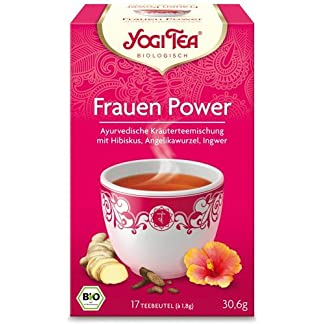 Yogi-Tea-Bio-Frauen-Power-17-Teebeutel–18-g