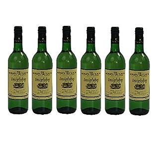 6x-Imiglykos-Wei-lieblich-Achaia-Clauss-je-750ml-105-2-Probier-Sachets-Olivenl-aus-Kreta-a-10-ml-griechischer-weier-Wein-Weiwein-Griechenland-Wein-Set