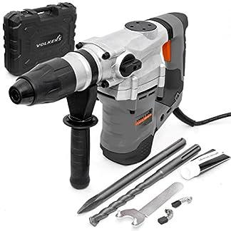 SDS-Max-Bohrhammer-10-J-1600-Watt-mit-Koffer-und-Zubehr