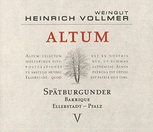 Weingut-Heinrich-Vollmer-ALTUM-Sptburgunder-Auslese-trocken-1-x-075-l