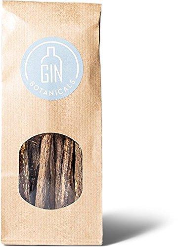 Gin-Botanicals-Sholz-Stangen-Gin-Tonic-Gewrz