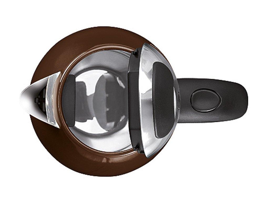 WMF-TERRA-Wasserkocher-17-l-2400-W-schnurlos-beleuchtete-Wasserstandsanzeige-Kalk-Wasserfilter-Metallic-Gold-Braun