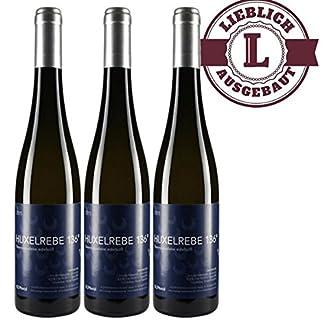 Weingut-Dackermann-Huxelrebe-Beerenauslese-136-Swein-2015-3-x-05-l-VERSANDKOSTENFREI
