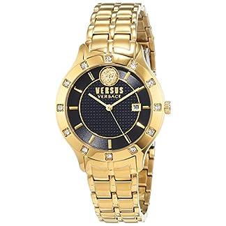 Versus-by-Versace-Damen-Armbanduhr-VSP460318